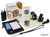 Мини видеокамера Camix SQ8 - Изображение 15.