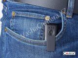 Мини видеокамера Camix DV135S - Изображение 8.