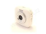 Мини камера SyCloud 1280*720 - Изображение 1.