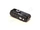 Мини камера SA013 1920*1080 - Изображение 5.