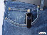 Мини видеокамера Camix DV133 v. 2.0 - Изображение 6.