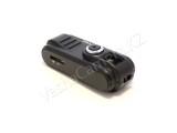 Мини камера SA013 1920*1080 - Изображение 6.