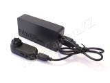 Зарядное устройство 5600mAh - Изображение 4.