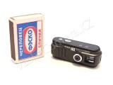 Мини камера SA013 1920*1080 - Изображение 9.