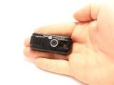 Мини камера SA013 1920*1080 - Изображение 10.