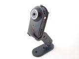 Мини камера MD80-N 720*480 - Изображение 10.