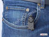 Мини видеокамера Camix QQ6 - Изображение 11.