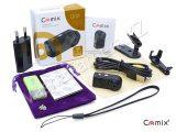 Мини видеокамера Camix QQ6 - Изображение 15.