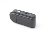 Мини камера MD80-N 720*480 - Изображение 3.