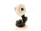 Мини камера SyCloud 1280*720 - Изображение 8.