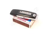Мини диктофон G3 4GB - Изображение 5.