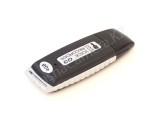 Мини диктофон G3 4GB - Изображение 4.