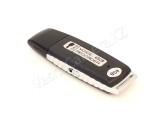 Мини диктофон G3 4GB - Изображение 3.
