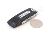 Мини диктофон G3 4GB - Изображение 7.