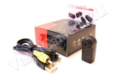 malenkaya-kamera-kupit-400x258