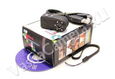 malenkaya-videokamera-400x275