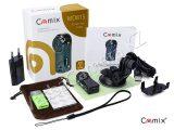 Wi-Fi Мини камера Camix MD81S - Изображение 14.