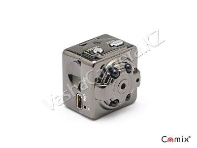 видеокамера Camix SQ8