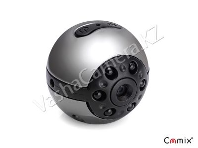 камера SQ9