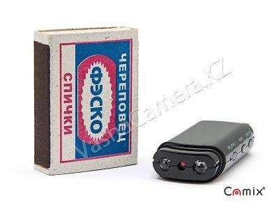 микро камеры Camix DV233