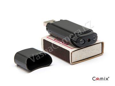 видеокамера DV233