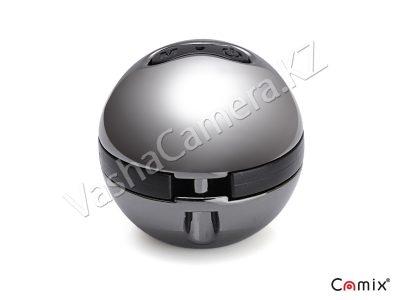беспроводные камеры Camix SQ9