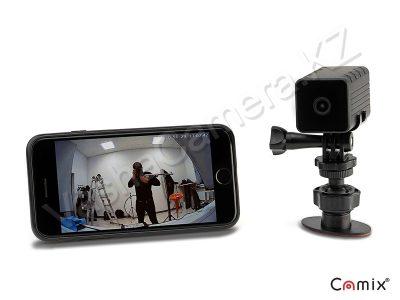 купить беспроводную камеру