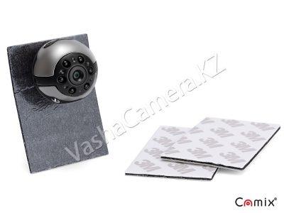 видеорегистраторы Camix SQ9