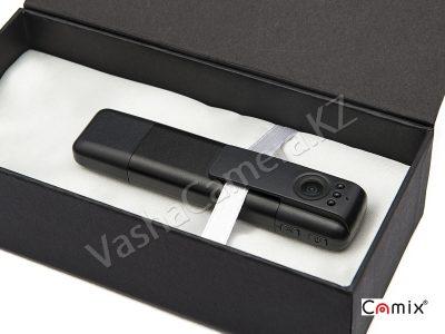 мини видеокамеры Camix DV135S