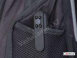 Мини видеокамера Camix DV155S - Изображение 12.