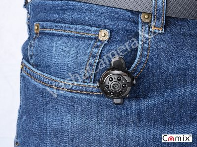 мини камеры Camix SQ9