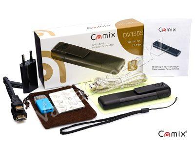 купить Camix DV135