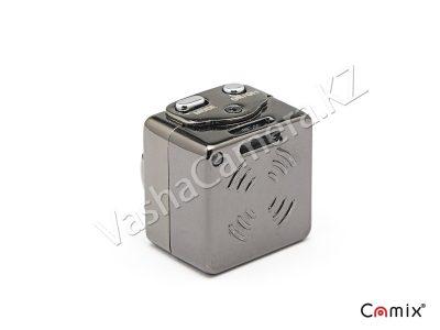 купить портативную камеру Camix