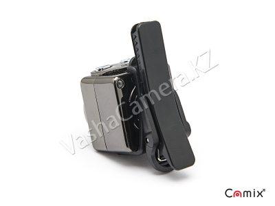 видеокамеры с ночными видением