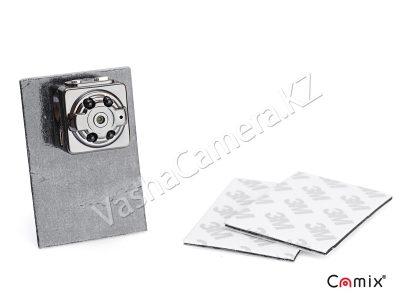 видеокамеры с датчиком движения Camix SQ8