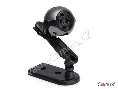 видеокамера Camix SQ9