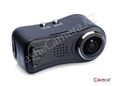 видеокамеры Camix QQ7