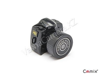 крошечные камеры RS 101