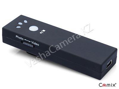 видеокамера Camix DV033