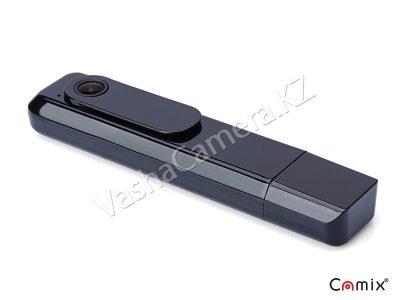 видеокамера Camix DV133