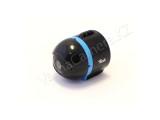 Wi -Fi Мини камера Ai-Ball - Изображение 1.