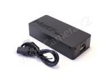Зарядное устройство 5600mAh - Изображение 1.