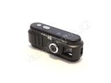 Мини камера SA013 1920*1080 - Изображение 1.