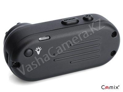 скрытые мини видеокамеры купить