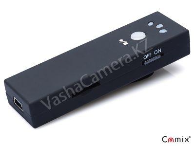 купить скрытую камеру Camix