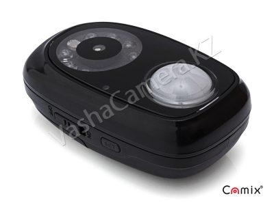 ночная съёмка мини камера Camix DV2000