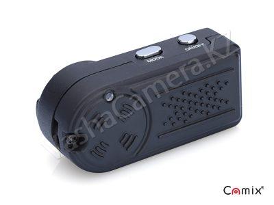 кэмикс QQ6 камера