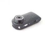 Мини камера MD80-N 720*480 - Изображение 2.