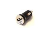 Зарядное устройство в авто - Изображение 2.