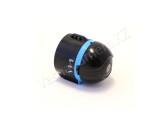 Wi -Fi Мини камера Ai-Ball - Изображение 2.